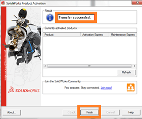 SOLIDWORKS Authorized Training
