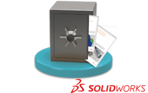 Solidworks Value added Reseller