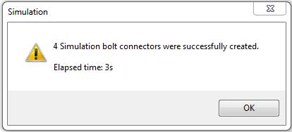 Bolt-Connectors