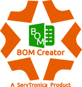 BOM Authorized Reseller