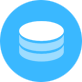 Product Data Management Services