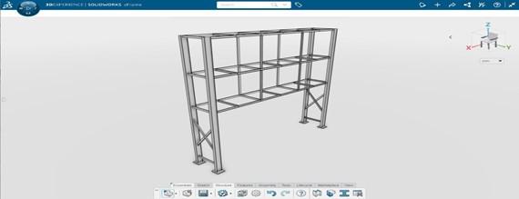 3DEXPERIENCE Platform